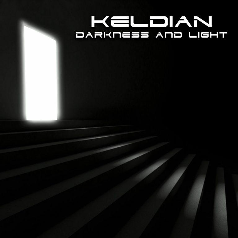 Keldian – Darkness and Light Review