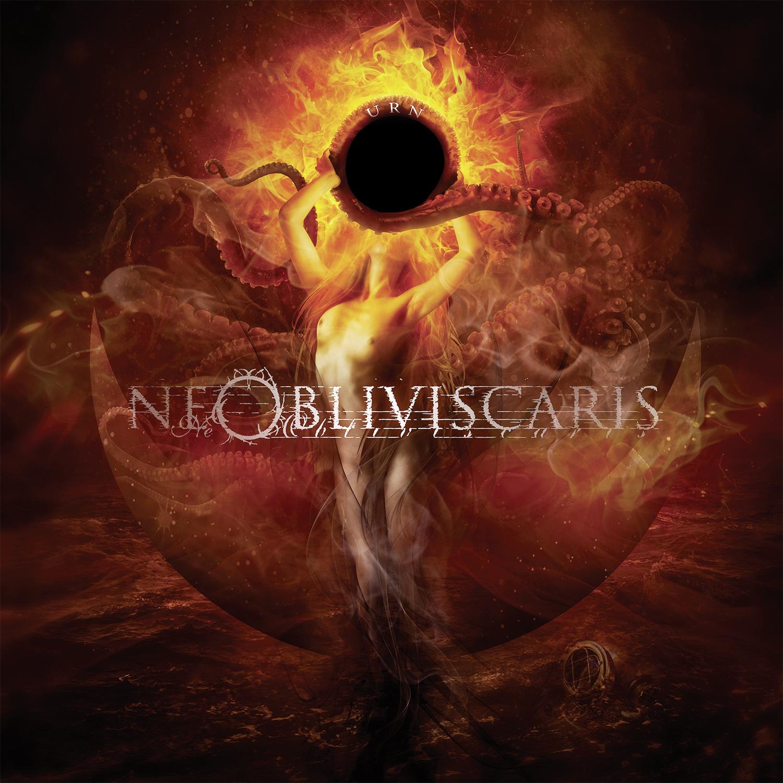 Ne Obliviscaris - Urn 01