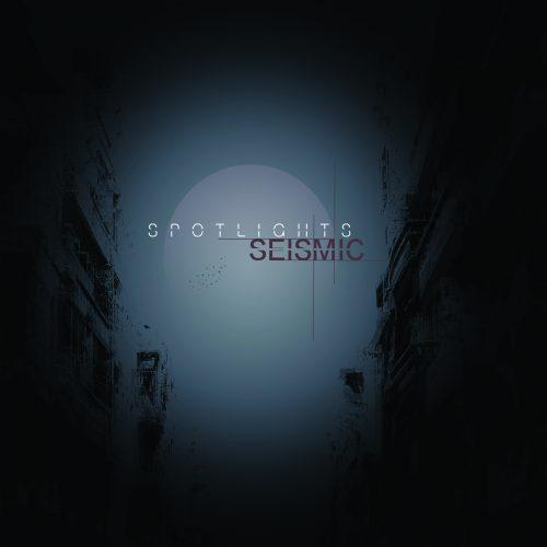 Spotlights - Seismic 01