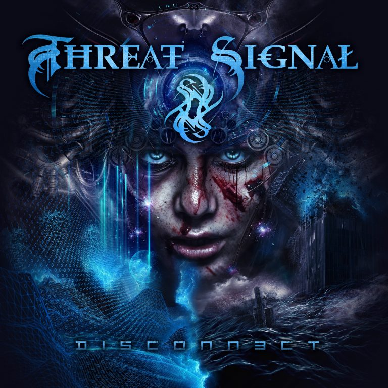 Threat Signal – Disconnect Review