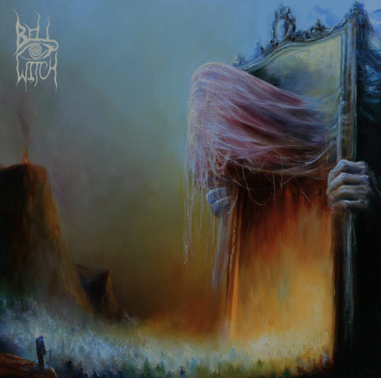 Bell Witch – Mirror Reaper Review