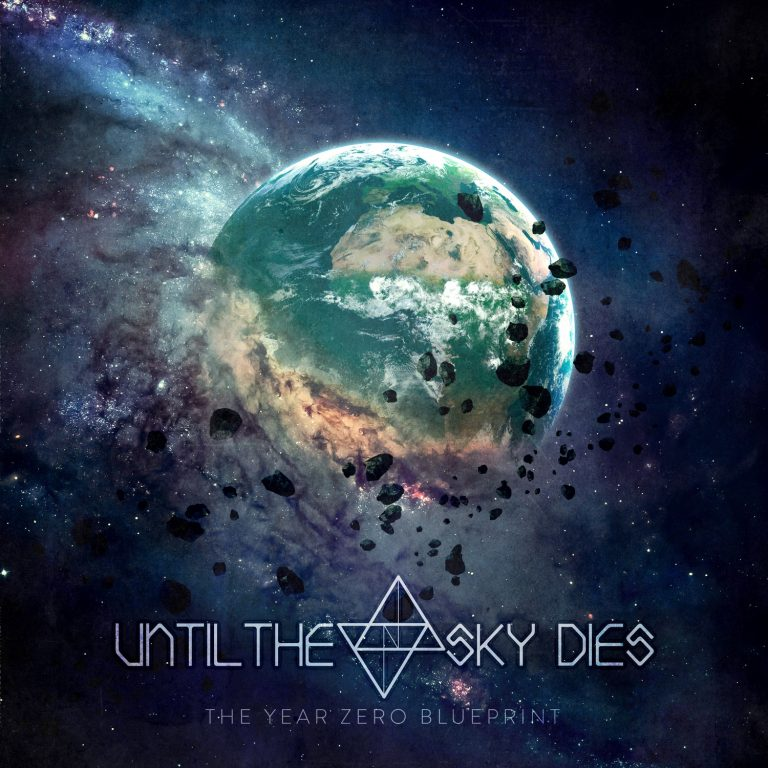Until The Sky Dies – The Year Zero Blueprint Review