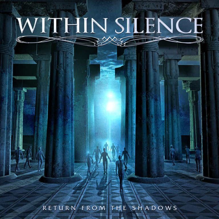 Within Silence – Return from the Shadows Review