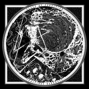 Blaze of Perdition - Conscious Darkness 01