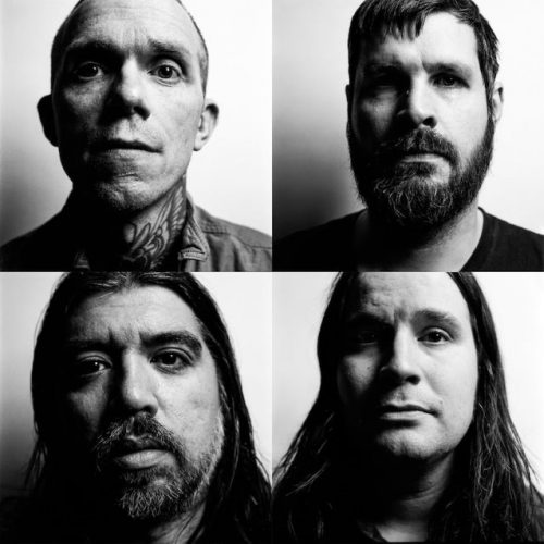Converge - The Dusk in Us 02