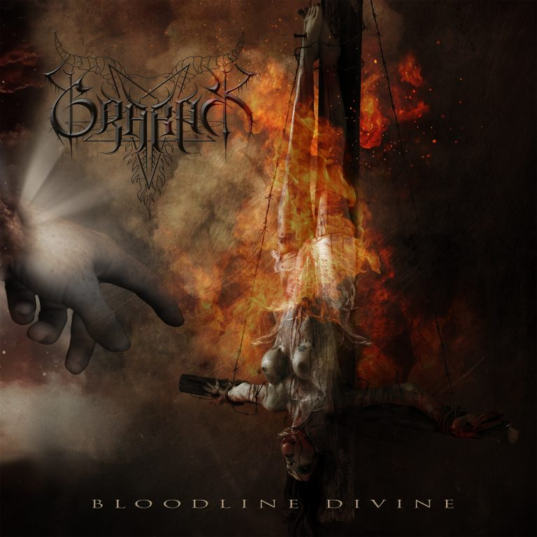Grabak – Bloodline Divine Review