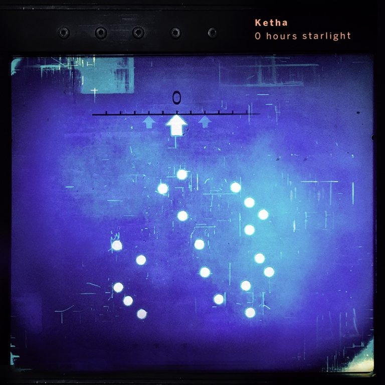 Ketha – Zero Hours Starlight Review