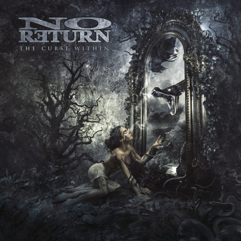 No Return – The Curse Within Review