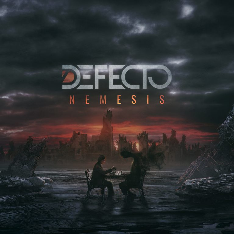 Defecto – Nemesis Review