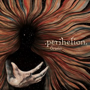 Perihelion – Örvény 01