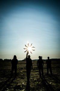 Perihelion – Örvény 02