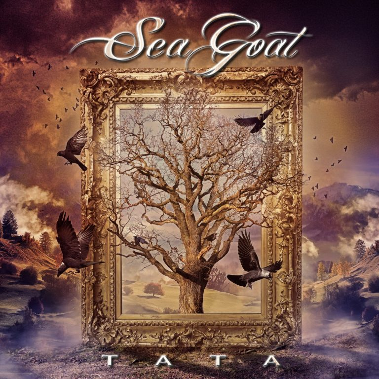 Sea Goat – Tata Review