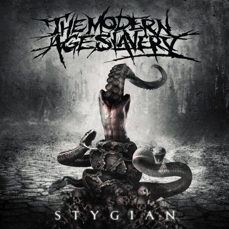 The Modern Age Slavery – Stygian Review