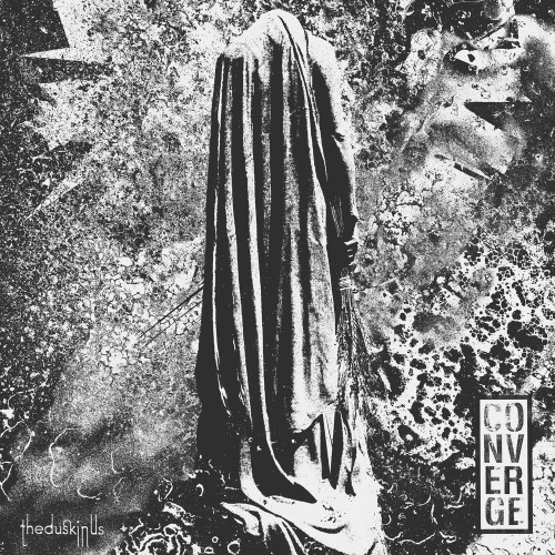 Converge – The Dusk in Us Review