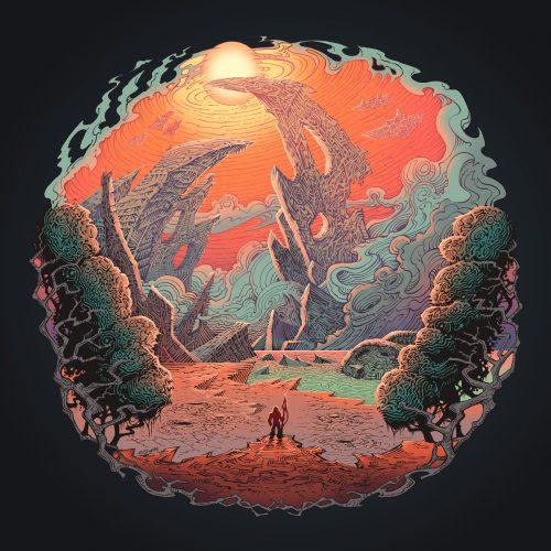 Dvne - Asheran 01