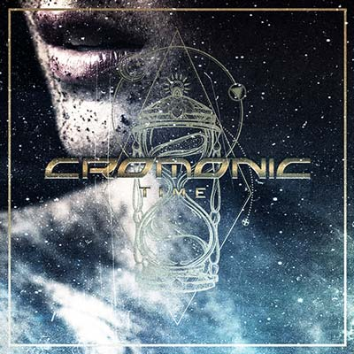 Cromonic – Time [Things You Might Have Missed 2017]