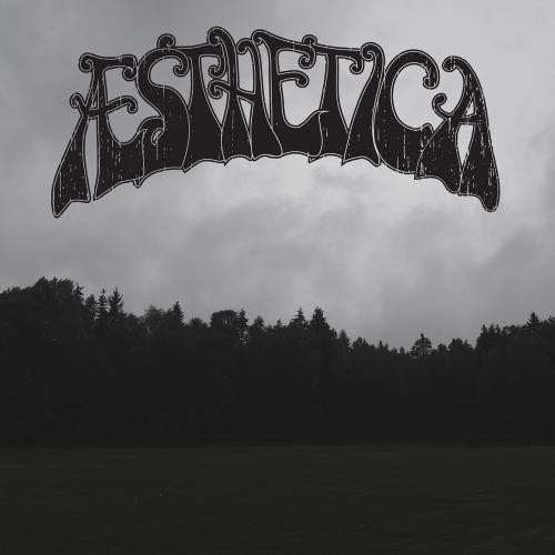 Æsthetica – Sonorous Æon 01