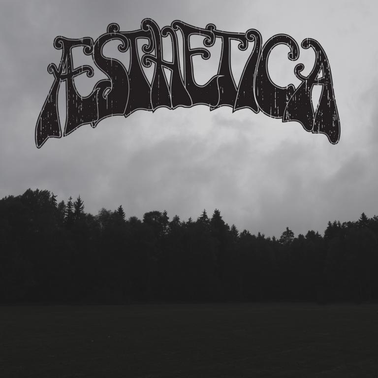 Æsthetica – Sonorous Æon Review