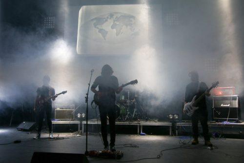 Æsthetica – Sonorous Æon 02