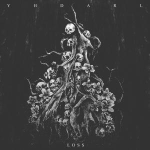 Yhdarl - Loss 01