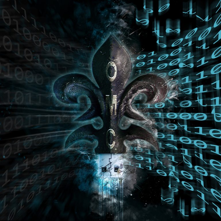 Operation: Mindcrime – A New Reality Review
