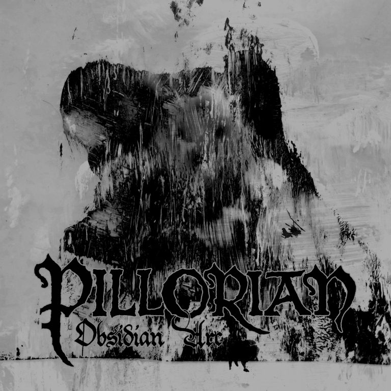 Pillorian – Obsidian Arc [Things You Might Have Missed 2017]