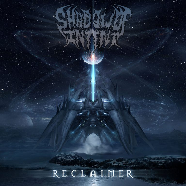 Shadow of Intent – Reclaimer [Things You Might Have Missed 2017]