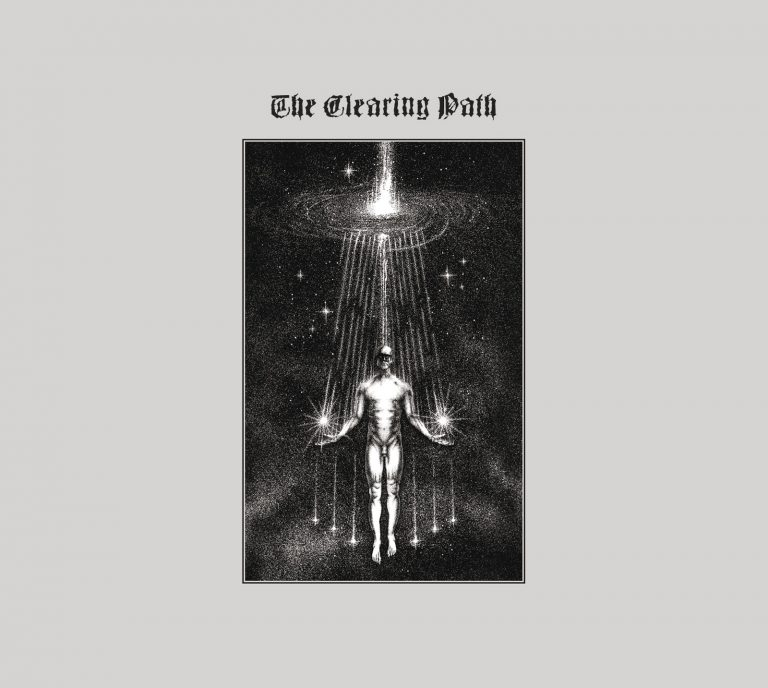 The Clearing Path – Watershed Between Firmament and the Realm of Hyperborea Review