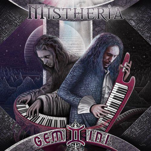 Mistheria - Gemini 01
