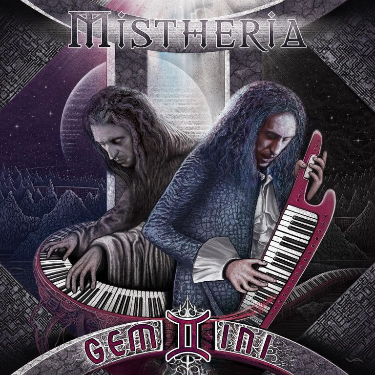 Mistheria – Gemini Review
