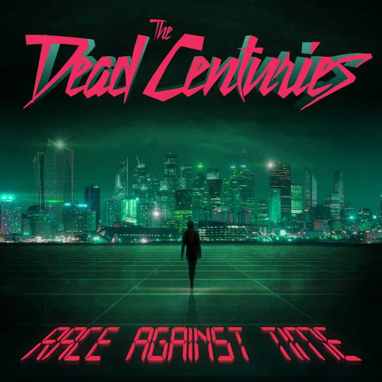 The Dead Centuries – Race Against Time Review