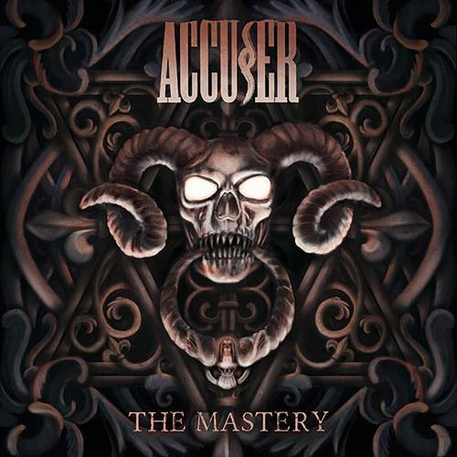 Accuser – The Mastery Review