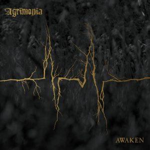 Agrimonia – Awaken 01