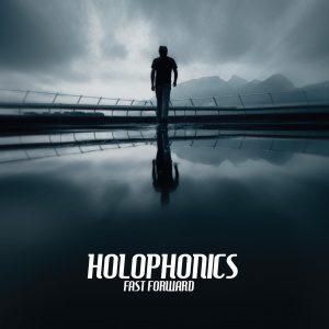 Holophonics - Fast Forward 01