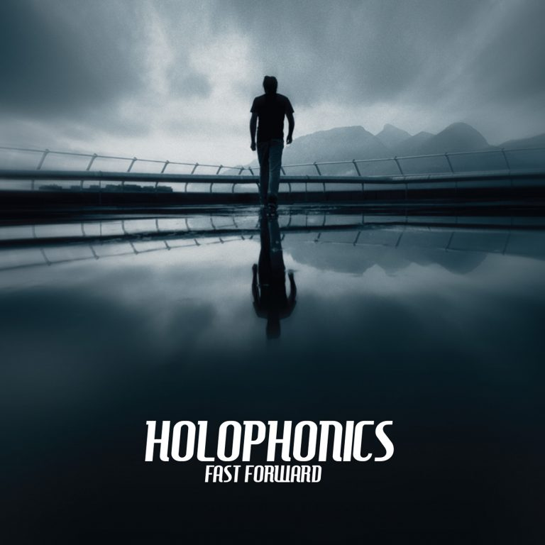 Holophonics – Fast Forward Review