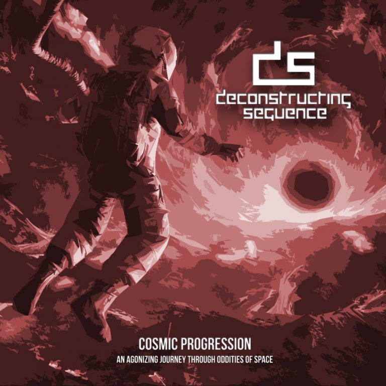 Deconstructing Sequence – Cosmic Progression: An Agonizing Journey Through Oddities of Space Review