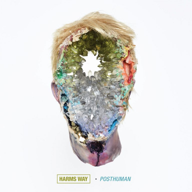 Harm's Way – Posthuman Review