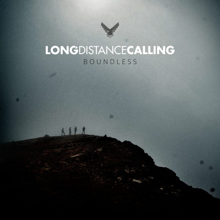 Long Distance Calling – Boundless Review
