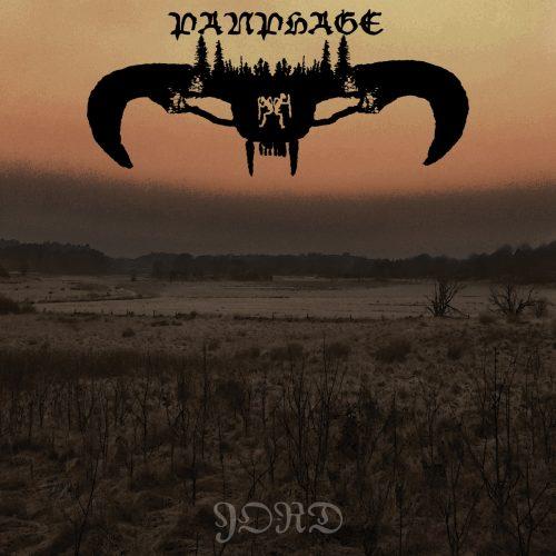 Panphage - Jord 01