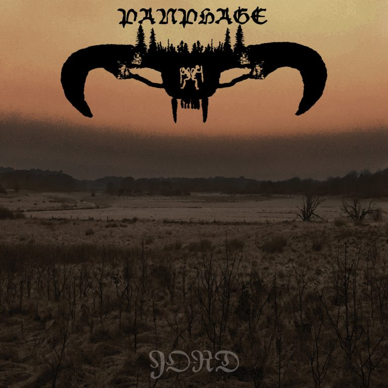 Panphage – Jord Review