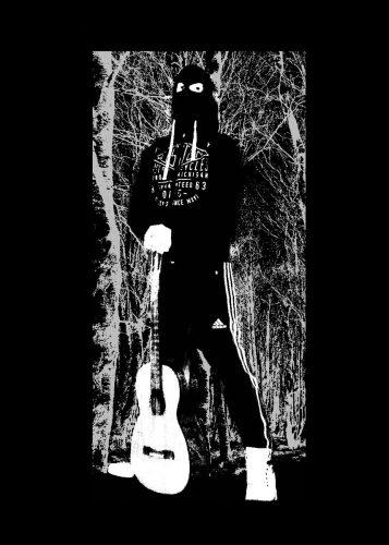 Panphage - Jord 02