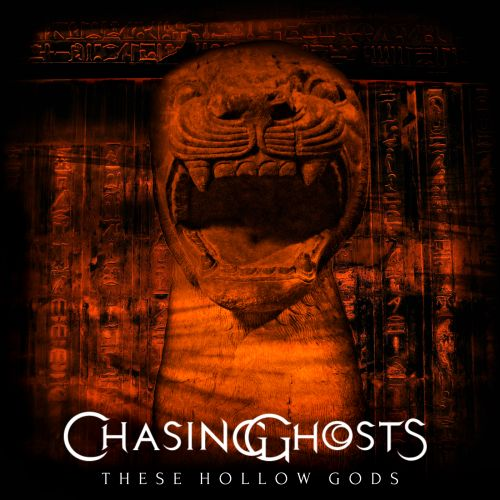 Chasing Ghosts – These Hollow Gods Review