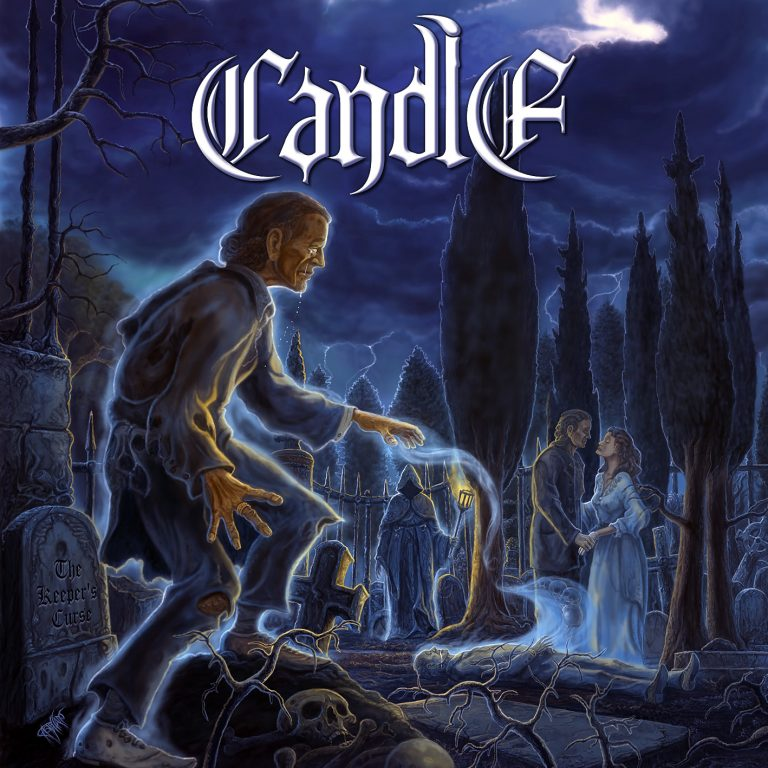 Candle – The Keeper's Curse Review