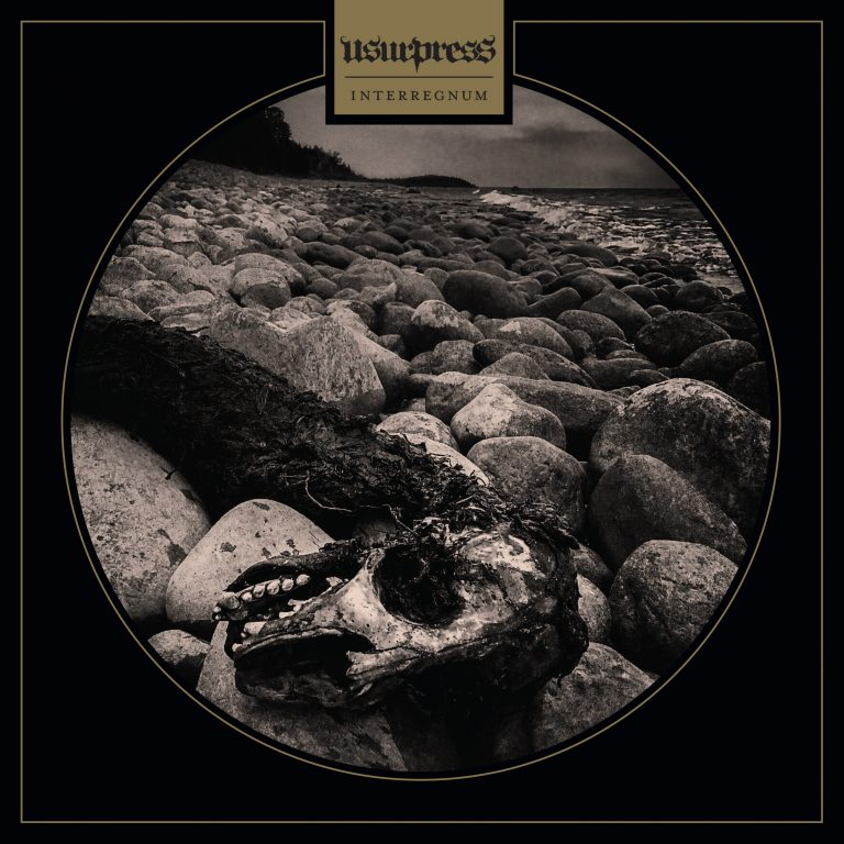 Usurpress – Interregnum Review