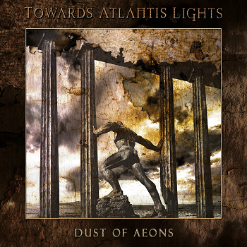 Towards Atlantis Lights - Dust of Aeons 01