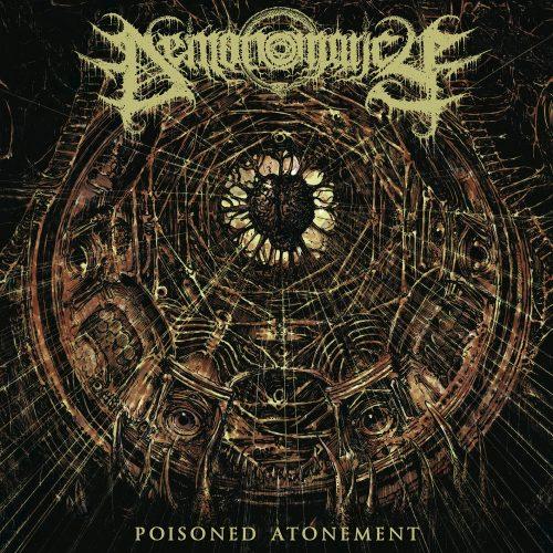 Demonomancy – Poisoned Atonement 01