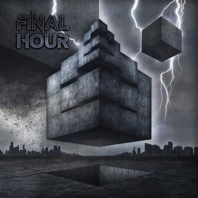 Final Hour – Final Hour Review