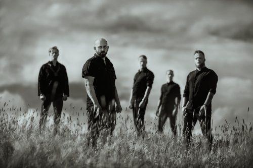 In Vain (2018)