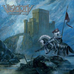 Qu'écoutez-vous, en ce moment précis ? - Page 3 Visigoth_Conquerors-Oath-300x300