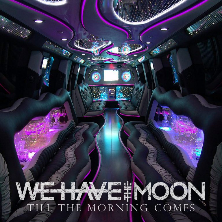 We Have the Moon – Till the Morning Comes Review